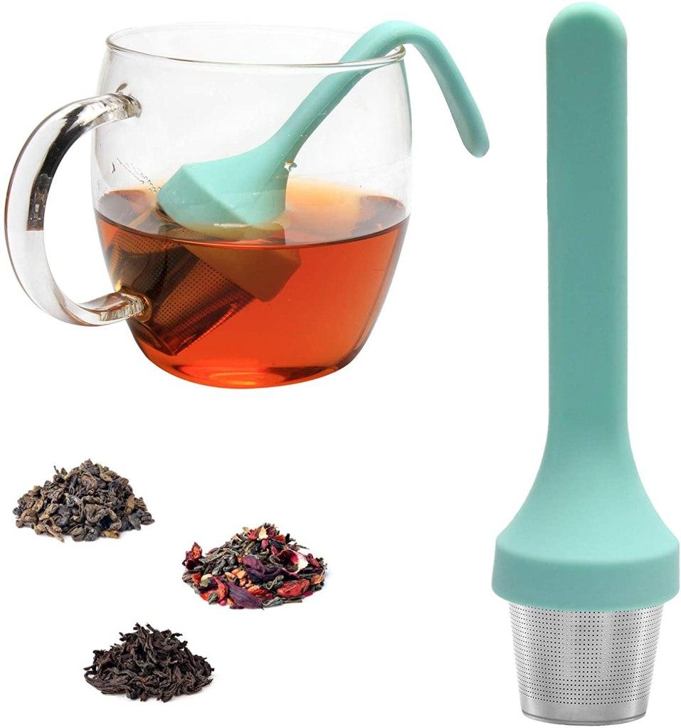Fenshine Tea Infuser