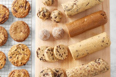 Flour-Bakery-Cookie-Dough