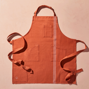 gifts for bakers food 52 ultimate apron