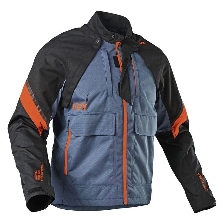Fox-Racing-Legion-Jacket
