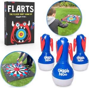 outdoor toys for kids giggle n go