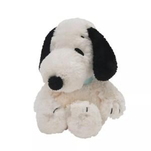 Peanuts Snoopy Plush