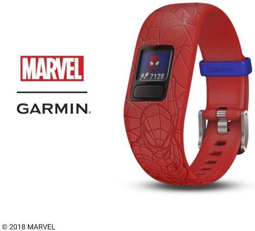 Garmin vivofit jr Kids Smartwatch