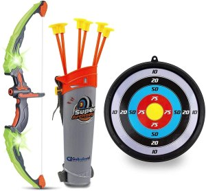 outdoor toys for kids gobrobrand