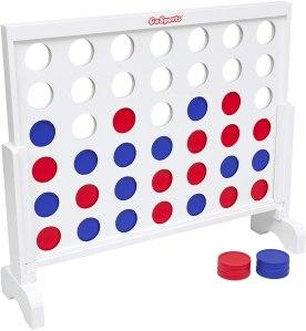 outdoor toys for kids gosports