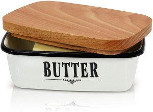 best butter dishes granrosi farmhouse