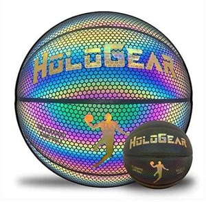 best basketball hologear
