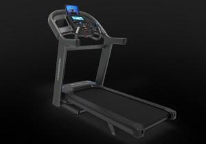 Horizon fitness treadmill, best treadmill