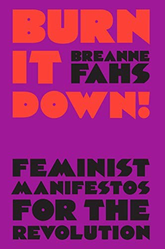 book of feminist essays, best books to give as gifts