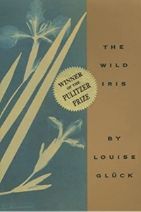 The Wild Iris by Louise Gluck poems, best books to give as gifts