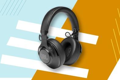 JBL-CLUB-950-headphones