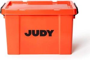 JUDY emergency preparedness kit, oprah's list of favorite things 2020