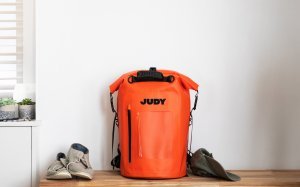JUDY emergency kit, gifts for grandparents