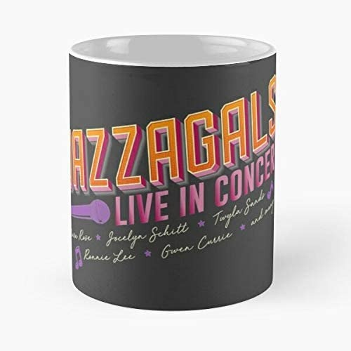 Jazzagals-live-in-concert-mug