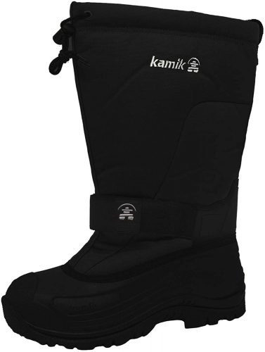 Kamik Greenbay Winter Boot