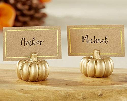 thanksgiving decor dining table holiday centerpieces kate aspen