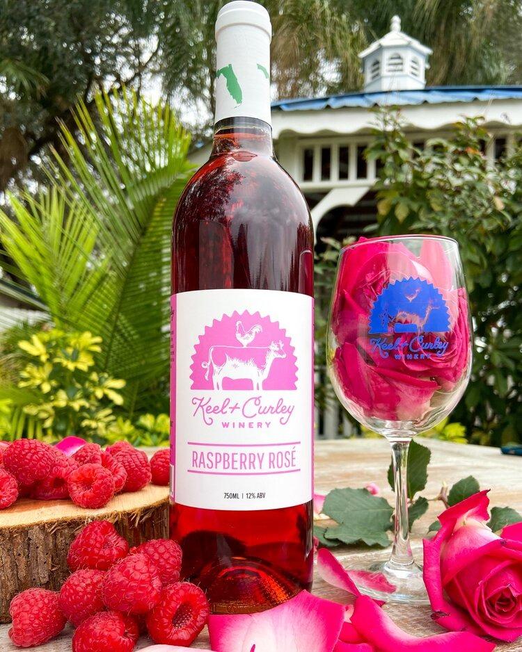 Keel-Farms-Raspberry-Rose