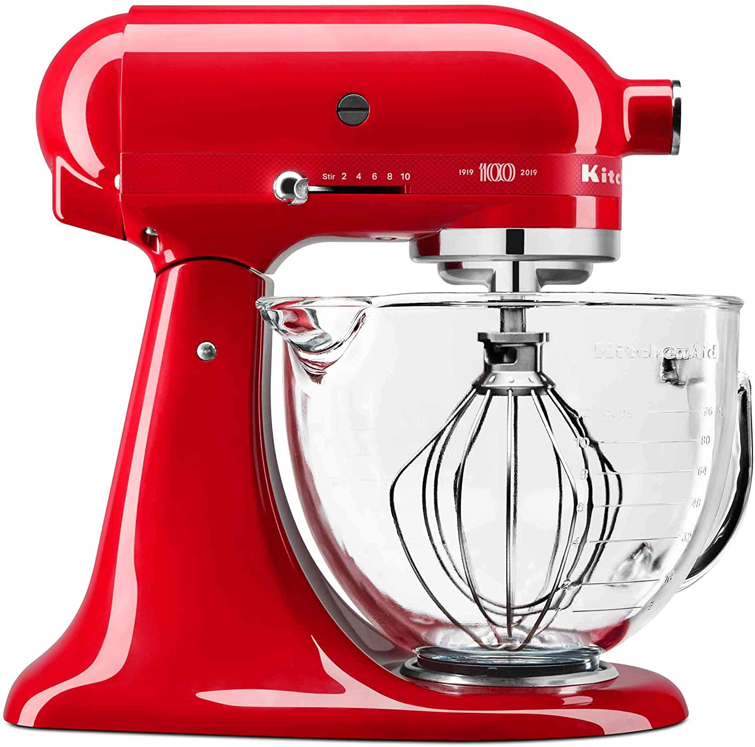 gifts for bakers kitchenaid