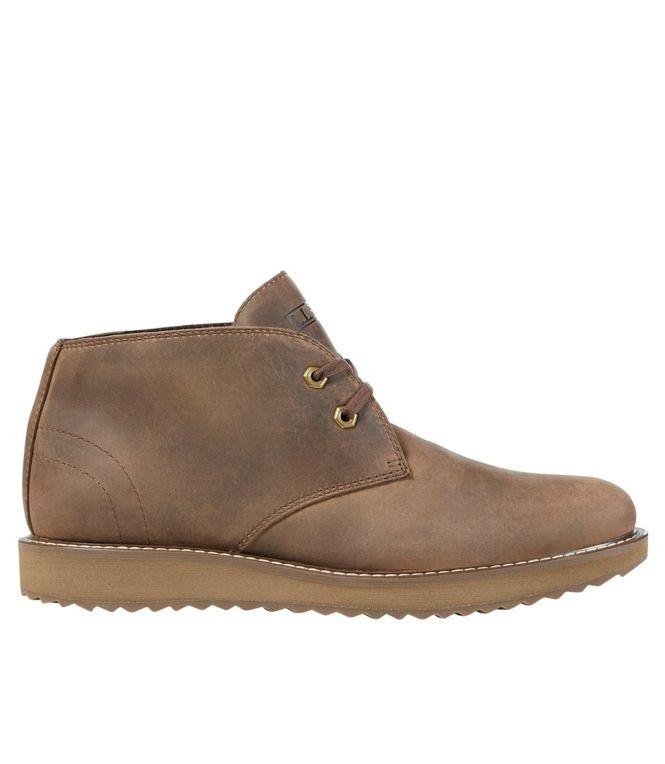 L.L.-Bean-Stonington-Chukka-Boots