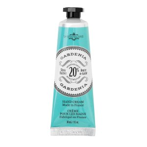 La Chatelaine Hand Cream Trio, best gifts for coworkers