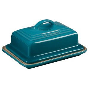best butter dishes le creuset