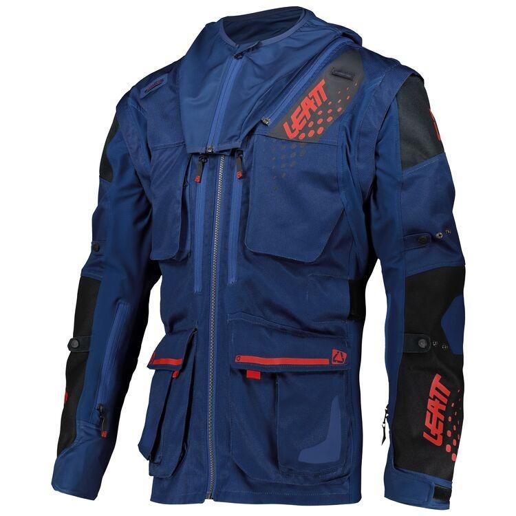 Leatt-Moto-5.5-Enduro-Jacket
