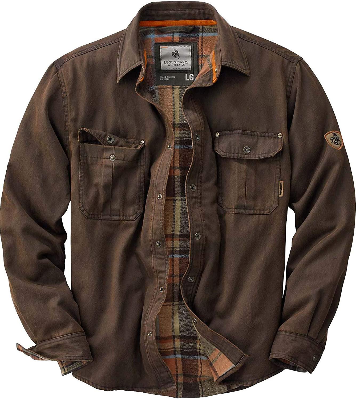 Legendary-Whitetails-Journeyman-Flannel-Lined-Shirt-Jacket
