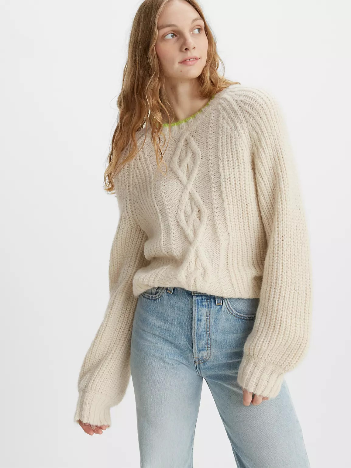 Levis-Ava-Cable-Sweater-