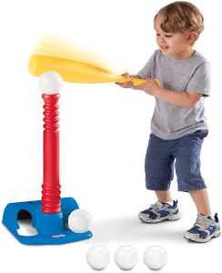 outdoor toys for kids little tikes