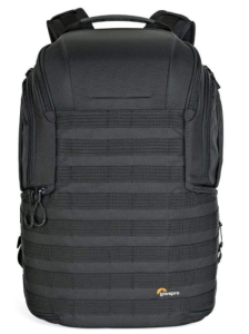 lowepro protactic backpack camera accessories