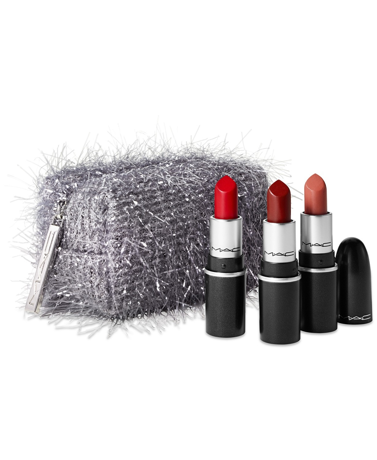 MAC-Frosted-Firework-Fireworked-Like-A-Charm-Lipstick-Set