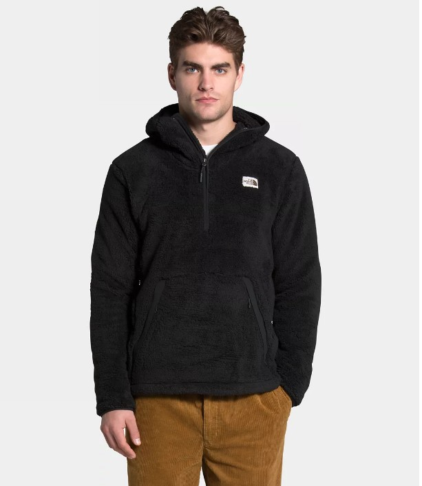 MENS-CAMPSHIRE-PULLOVER-HOODIE