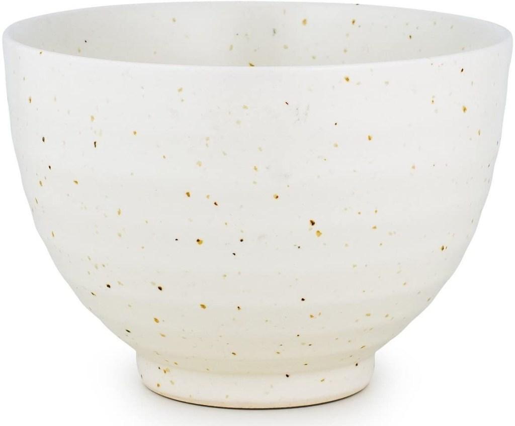 MatchaDNA Handcrafted Matcha Tea Bowl