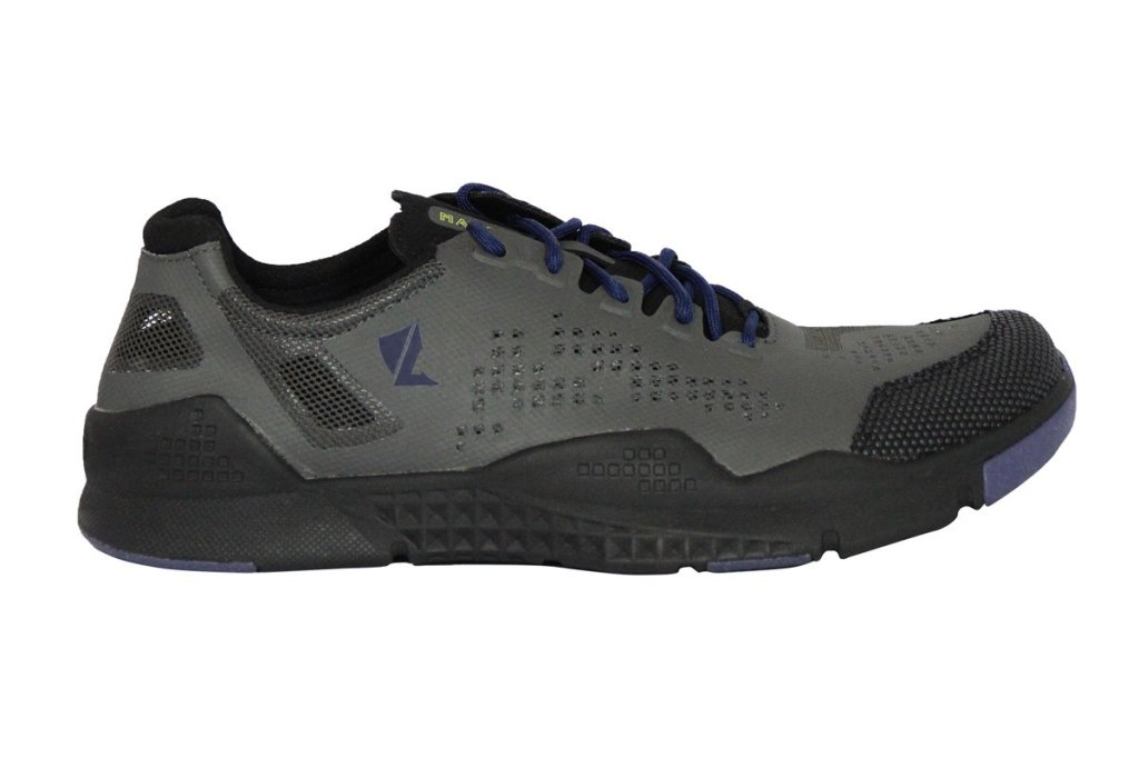 Maximus cross trainer shoe, best cross trainers