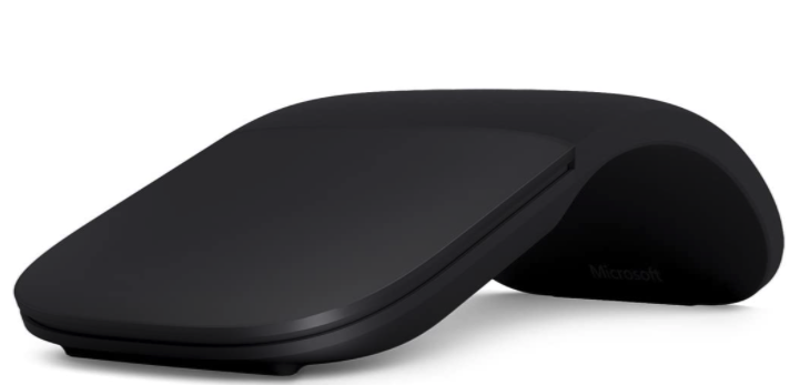 best trackpads - microsoft arc mouse and trackpad