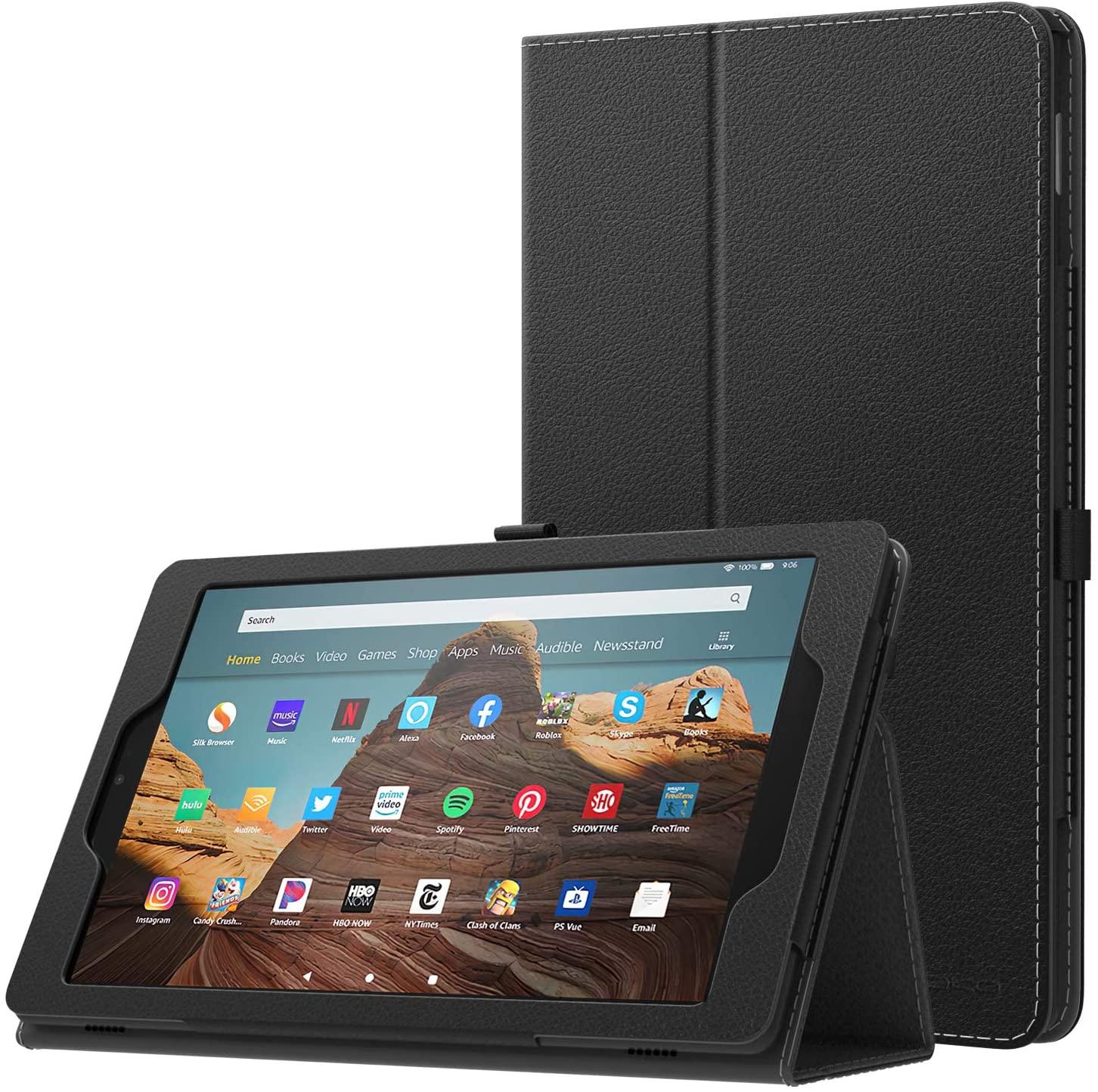 Moko-Case-for-Amazon-Fire-HD-10-Tablet