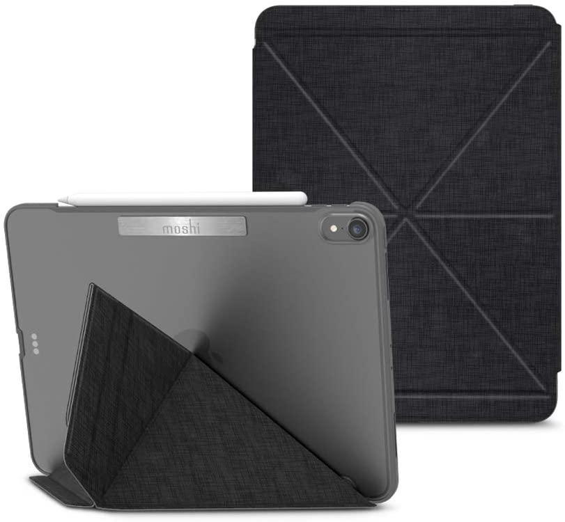 Moshi VersaCover 11-Inch iPad ProCase