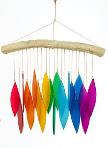 wind chimes myfamilyhouse