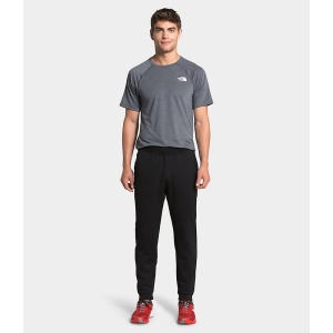 The North Face Kinetic Fleece Jogger