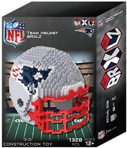 NFL team helmet, gifts for sports fans