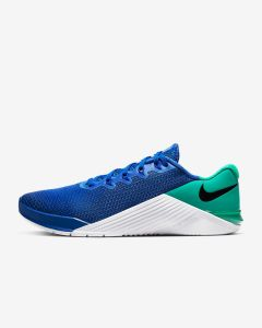 Nike Metcon 5 cross trainer, best cross trainers
