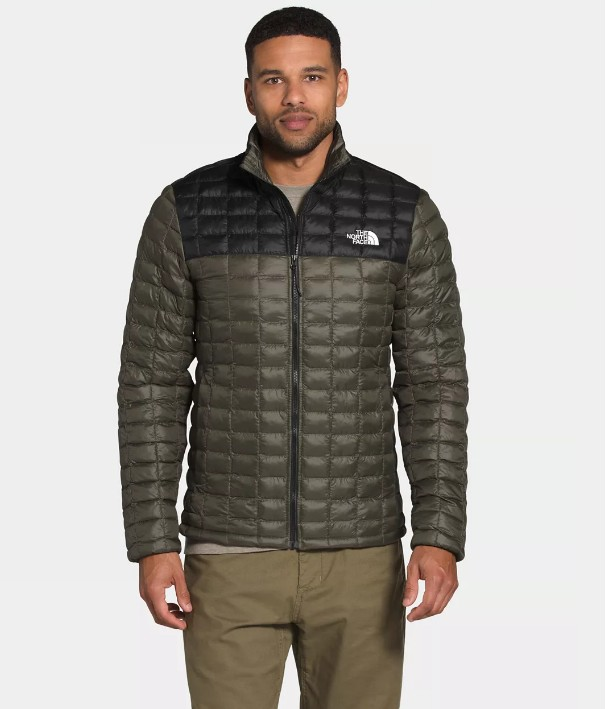 North-Face-Mens-Thermoball-Eco-Jacket