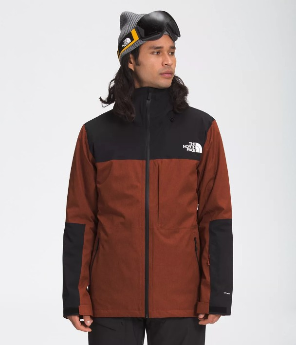 North-Face-Mens-Thermoball-Eco-Snow-Triclimate-Jacket