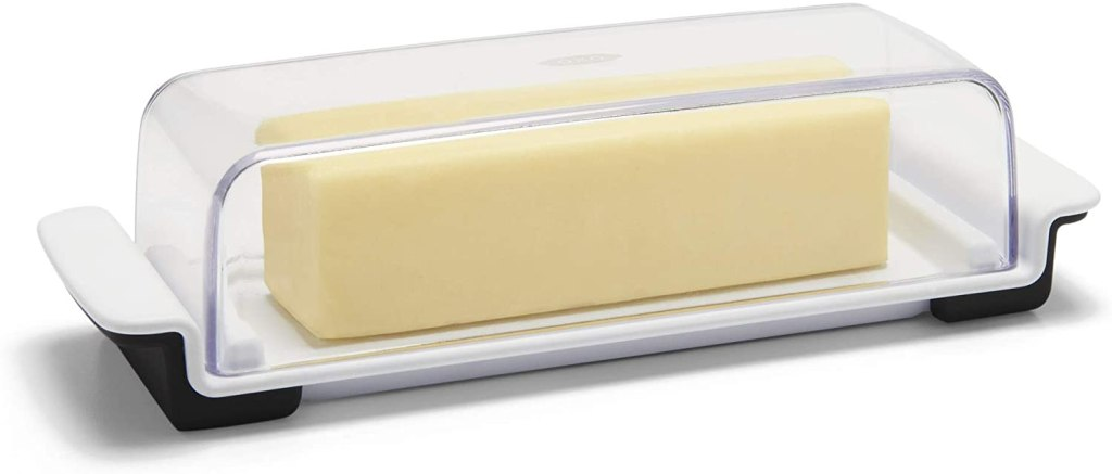 best butter dishes oxo