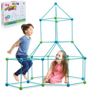 outdoor toys for kids obuby