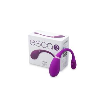 Ohmibod Esca 2 KIIROO, best sex toys