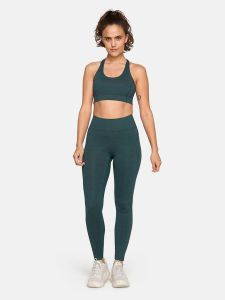 outdoor voices leggings, gifts for her, best gifts for her