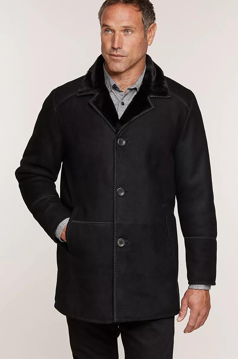 Overland-Victor-Shearling-Sheepskin-Coat