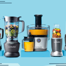 nutribullet black friday deals, 800w juicer