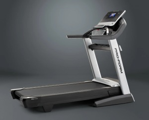 Pro-Form SMART Pro 2,000 treadmill, best treadmill